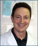 Dr. Brian Donley